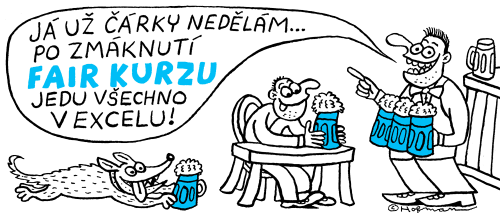 fair_kurz_crop