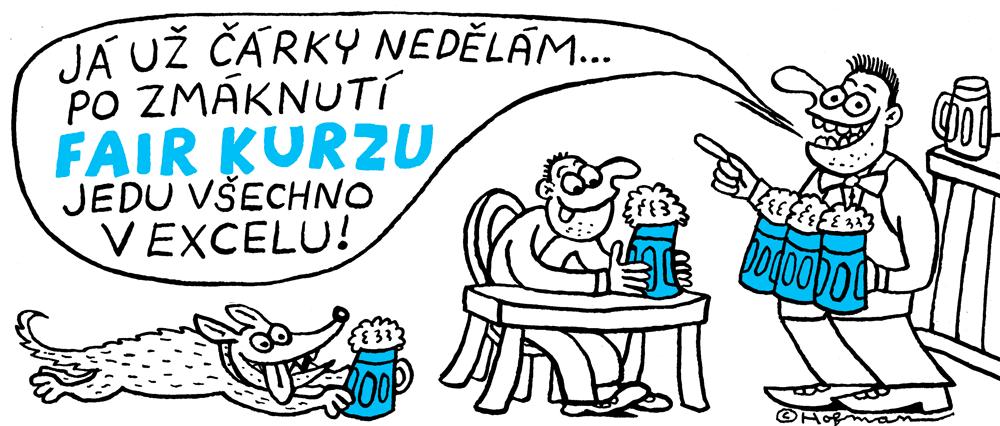 fair_kurz_crop