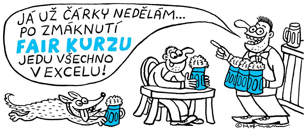 fair_kurz_wbg