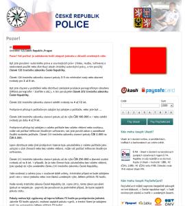policejni virus www.virus.cz